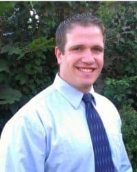 Chase Hayden, DC, QN - Wellness Practitioner