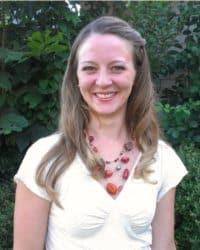 Stephanie Hayden