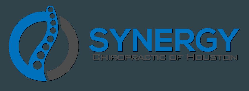 Synergy Chiropractic of Houston
