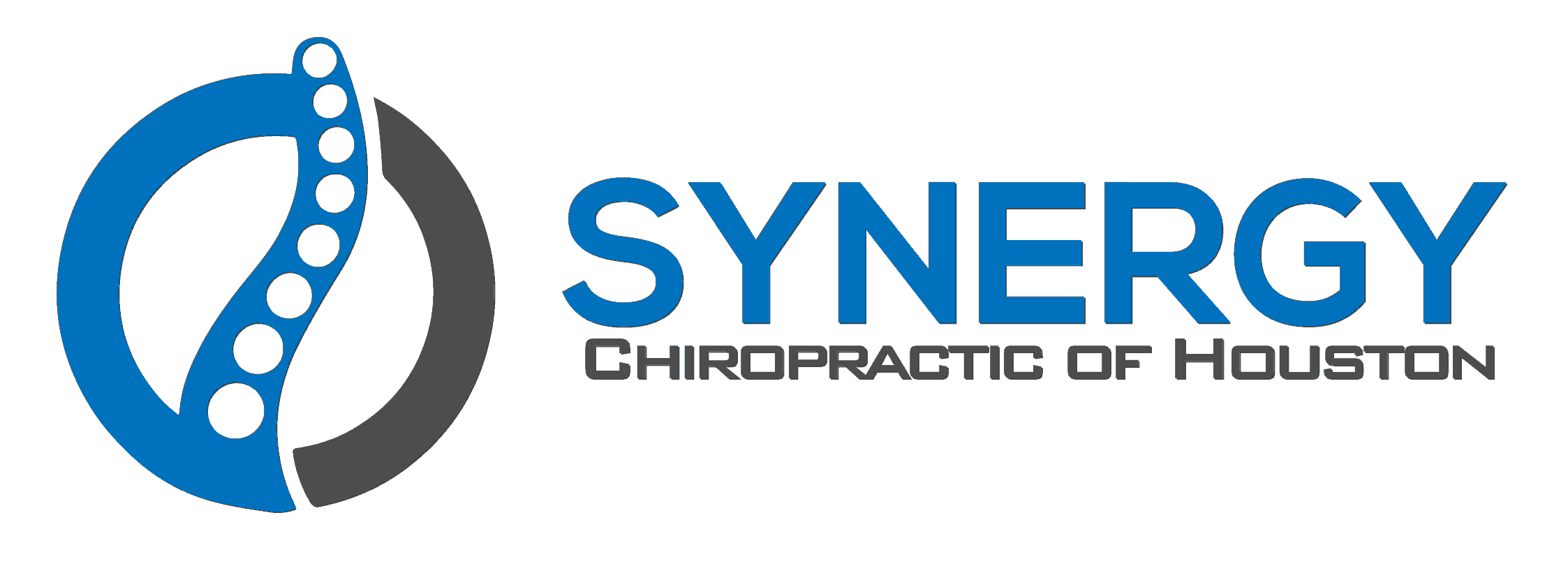 Synergy Chiropractic of Houston – The Growth Continues